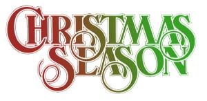 01-Christmas-Season