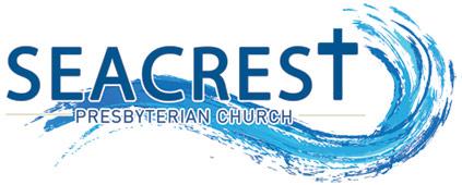 Seacrest Presbyterian Church